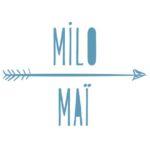 Milo Maï